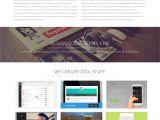 Convert HTML Template to WordPress theme Converting A HTML Template Into A WordPress theme What