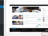 Convert HTML Template to WordPress theme Converting HTML Template to A WordPress theme
