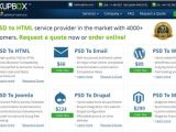 Convert HTML to Email Template How to Convert Psd to HTML Email Templates Tutorial