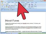 Convert Word Document to Template 7 Ways to Convert A Microsoft Word Document to Pdf format