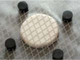 Cookie Stencil Templates Perfectly Stenciled Cookies Every Single Time the Sweet