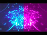 Cool Video Intro Templates top 10 Free Intro Templates Of January 2015 Cinema 4d