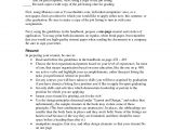 Copies Of Cover Letters for Resumes 9 Best Images Of Careerbuilder Cover Letter Sample