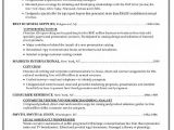 Copy Of A Blank Resume Resume format Copy Of A Resume form Free