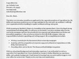 Copy Writer Cover Letter Copywriter Cover Letter Sample Resume Genius