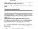 Copyright Contract Template Free 15 assignment Agreement Templates Word Pdf Pages