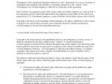 Copyright Contract Template Uk Transfer Of Business Ownership Agreement 75 Main Group