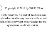 Copyright Template for Book How to Create A Copyright Page In 5 Minutes with Template