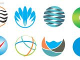 Corel Draw Logo Templates Corel Draw Designing A Logo Real Clipart and Vector