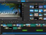 Corel Video Studio Templates Download Corel Videostudio Pro now Supports Windows 10