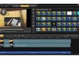 Corel Video Studio Templates Download Corel Videostudio Pro X5 Review software Reviews at