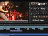 Corel Video Studio Templates Download Corel Videostudio Pro X6 Free Download