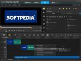 Corel Video Studio Templates Download Corel Videostudio Ultimate Download