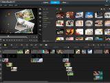 Corel Video Studio Templates Download Corel Videostudio Ultimate X9 Full Version Free Download