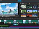 Corel Video Studio Templates Download Download Corel Video Studio Pro Filehippo Com