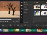 Corel Video Studio Templates Download Free Corel Video Studio Templates New Download Corel Video