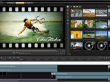 Corel Video Studio Templates Download Videostudio Pro 2018 Update 3 software Digital Digest
