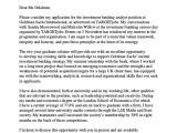 Corporate Banking Cover Letter 12 Banking Cover Letter Templates Sample Example