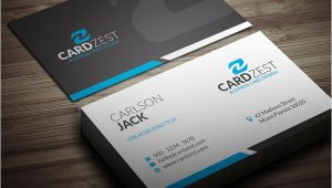 Corporate Business Card Templates Free Download 78 Business Card Templates Free Psd Design Ideas