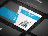 Corporate Business Card Templates Free Download top New Business Card Mockup Templates for Free Download