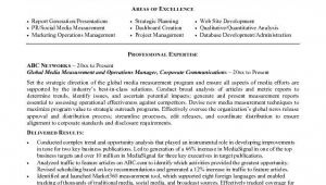 Corporate Communications Resume Samples 11 Best Ideas About I Need A Job On Pinterest Blue