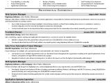Corporate Communications Resume Samples Corporate Communications Cover Letter Sarahepps Com