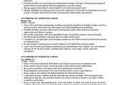 Corporate Communications Resume Samples Vp Corporate Communications Resume Samples Velvet Jobs