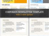 Corporate Email Template Design 1000 Images About Flyer Inspo On Pinterest Newsletter