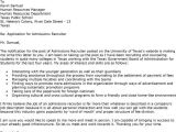 Corporate Recruiter Cover Letter Sample Cover Letter Corporate Recruiter