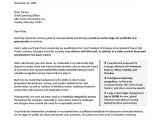Corporate Recruiter Cover Letter Sample Cover Letter for Vp Corporate Strategy Executive