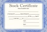 Corporate Stock Certificate Template Word 21 Share Stock Certificate Templates Psd Vector Eps