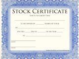 Corporate Stock Certificates Template Free 21 Share Stock Certificate Templates Psd Vector Eps