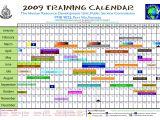 Corporate Training Calendar Template Training Calendar Template Ready Portray Avcpcmae
