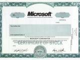 Corporation Stock Certificate Template Goldman Sachs Eaton Vance Have A Way for some Wealthy