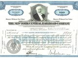 Corporation Stock Certificate Template Word and Vector Certificate Template Certificate Templates