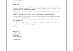Correct Salutation for Cover Letter Proper Closing Salutation for Cover Letter tomyumtumweb Com