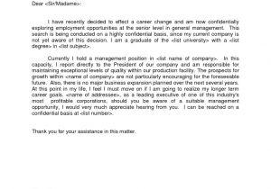 Correct Salutation for Cover Letter Proper Greeting for Cover Letter the Letter Sample
