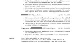 Could We Create A Basic Undergrad Resume Could We Create A Basic Undergrad Resume Cscareerquestions