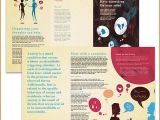 Counseling Brochure Templates Free 13 Free Brochure Templates for Microsoft Word