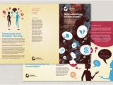Counseling Brochure Templates Free Counseling Brochure Template Counseling Brochure Template
