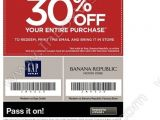 Coupon Email Template 17 Best Images About Email Design Coupon Offers On