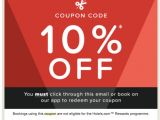 Coupon Email Template 22 Of the Best Automated E Commerce Email Template Examples