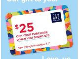Coupon Email Template 4 Strategies to Increase Holiday Email Engagement