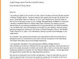 Cover Letter Applying for Teaching Position Sample Of Job Application Letter Essays Bamboodownunder Com