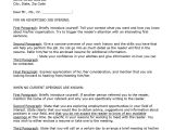 Cover Letter attention Grabber attention Grabber Examples Filename Down town Ken More