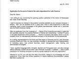 Cover Letter Auf Deutsch Bewerbung Englisch Anschreiben Lebenslauf Vorlage Muster