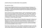 Cover Letter Auf Deutsch Sample German Cover Letter Joblers