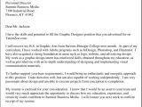 Cover Letter Examles Download Cover Letter Samples
