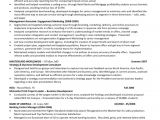 Cover Letter Examples Tamu Mccombs Resume Template Health Symptoms and Cure Com