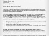 Cover Letter for A Administrative assistant Position Administrative assistant Executive assistant Cover